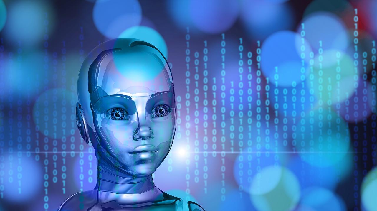 Quels services l'IA peut-elle rendre ?