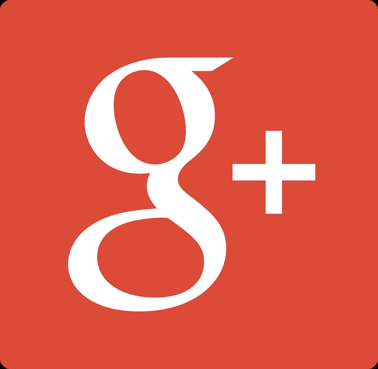 Pourquoi Google Plus est un échec ?