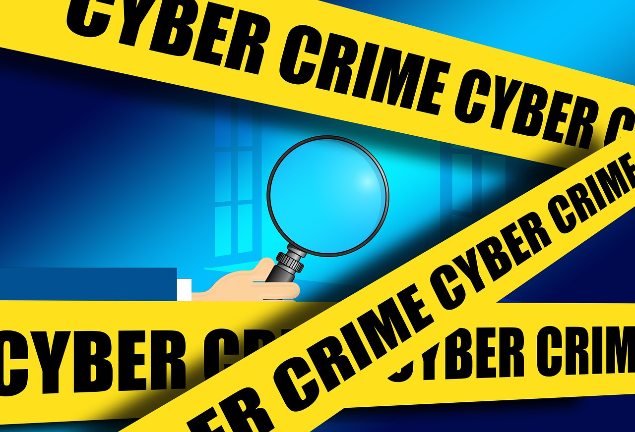 La sécurité informatique n'est toujours pas la priorité des entreprises !