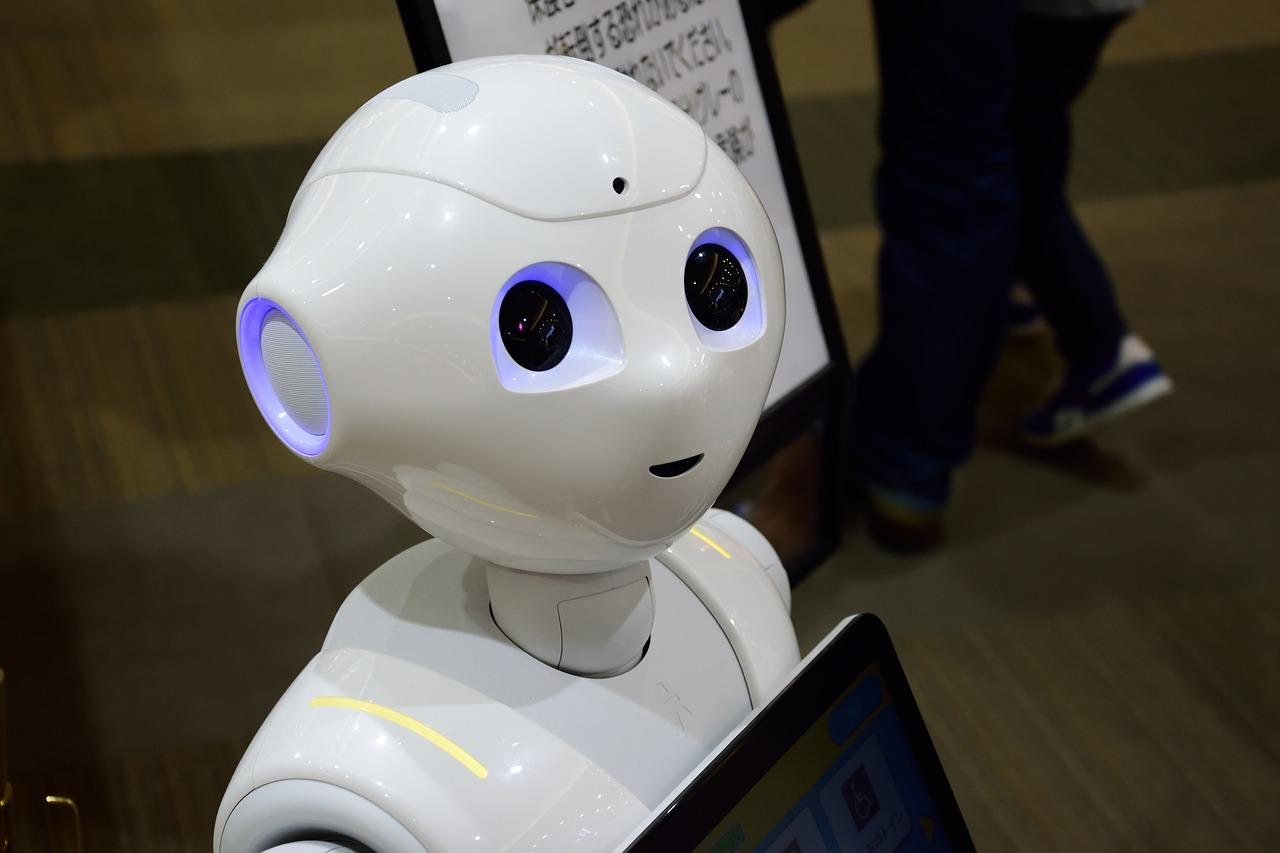 Intelligence artificielle, le point sur les dernières nouveautés
