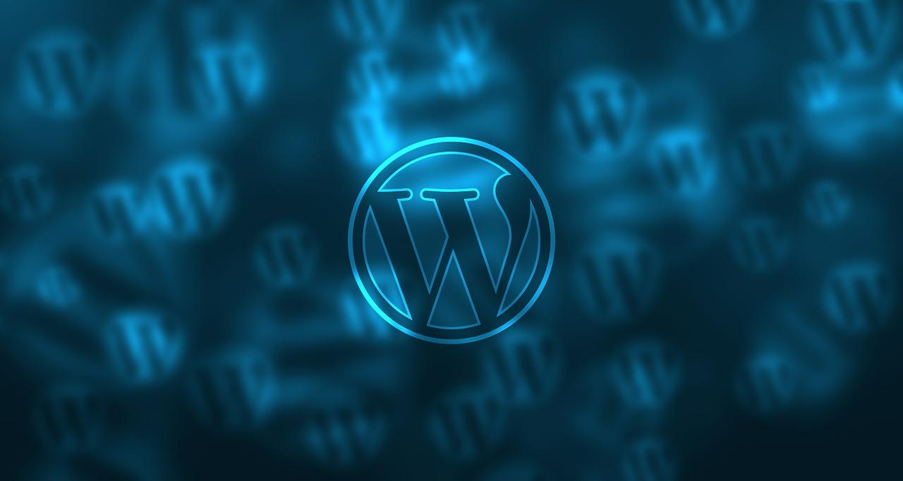 Pourquoi opter pour WordPress ?